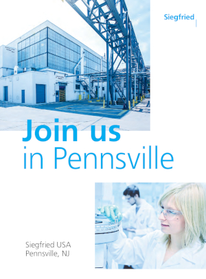 Human Resources Pennsville, USA (EN)