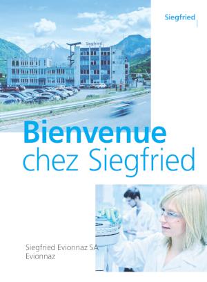 Human Resources Evionnaz, Switzerland (FR)
