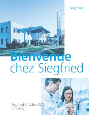 Human Resources St. Vulbas, France (FR)