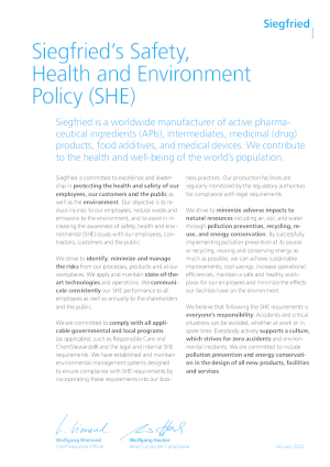 Global SHE Policy (EN)