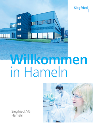 Human Resources Hameln, Germany (DE)